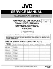 Buy JVC 32413 Manual by download Mauritron #278815