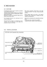 Buy LG Deck_D33 Manual by download Mauritron #304652