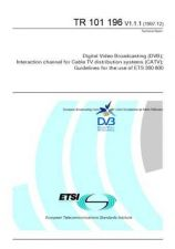 Buy Panasonic TR 101 196 Manual by download Mauritron #302396