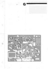 Buy Tandberg TR2060L Manual by download Mauritron #322988