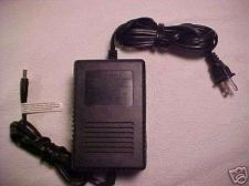 Buy 12v AC adapter cord = Boston Acoustics BA 745 BA745 speakers power plug electric
