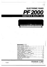 Buy PF2000 SM C by download Mauritron #327747
