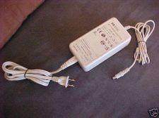 Buy 60014 adapter cord HP DeskJet 710c 712c printer power plug electric ac dc unit