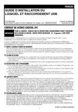 Buy JVC LYT1306-003A 2 Operating Guide by download Mauritron #295905