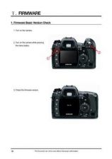 Buy 20080528111437640 GX-20 FIRMWARE Manual by download Mauritron #302882