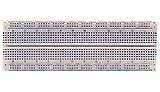 Buy Solderless Breadboard & Op Amp ICs Kit #3 (#1240)