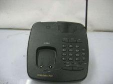 Buy Uniden EX 965 main base & HANDSET w/PSU - 900 MHz 2-Line Cordless Phone EX965
