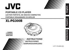 Buy JVC mb223inl Service Manual Circuits Schematics by download Mauritron #275980
