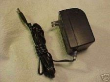 Buy 12v 12 volt power supply = MIDLAND 74 200 MONITOR weather alert radio cable plug