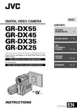 Buy JVC LYT1120-001A 2 Operating Guide by download Mauritron #295170