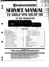 Buy kenwood ts-930s manual by download Mauritron #320648