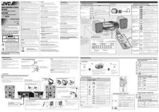 Buy JVC MB514IEN Service Manual by download Mauritron #279405