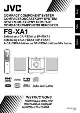 Buy JVC mb546icz Service Manual by download Mauritron #276241