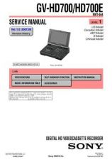 Buy 985221841 Manual by download Mauritron #303360