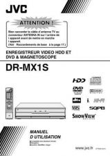 Buy JVC LPT0982-001A Operating Guide by download Mauritron #293498