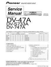 Buy Panasonic R2592F912E65D724D4DE0ED39550CE8F5D629 (2) Manual by download Mauritron #301