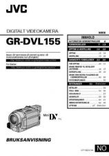 Buy JVC LYT1002-010A Operating Guide by download Mauritron #294843