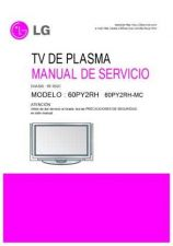 Buy LG 3828VD0224V Manual by download Mauritron #304243