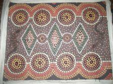 Buy Aboriginal painting canvas. aboriginal culture