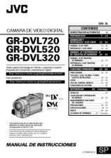 Buy JVC LYT0995-001A 2 Operating Guide by download Mauritron #294824
