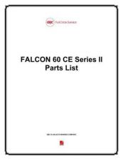Buy Office Equipment F60CE PARTS by download #335427