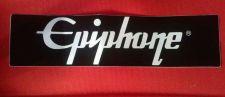 Buy EPIPHONE BUMPER JUMBO VINYL STICKER