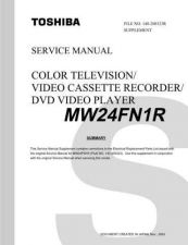 Buy mw24fn1r_summary by download Mauritron #322732