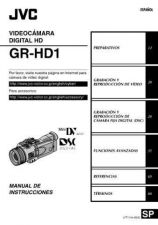 Buy JVC LYT1154-003C Operating Guide by download Mauritron #295353