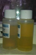 Buy Premium Macintosh Apple Frgrance Oil