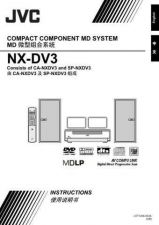 Buy JVC MB351IEN Service Manual by download Mauritron #277782
