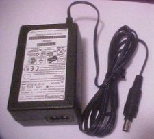 Buy Genuine Chicony 36V DC 0.5A power adapter supply A10-018N3A - Kodak printer ac
