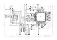 Buy Hitachi PWBASSYDRIVE8 Service Manual by download Mauritron #290824