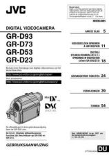 Buy JVC LYT1204-004A 2 Operating Guide by download Mauritron #295548