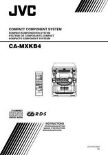 Buy JVC mb255inl Service Manual Circuits Schematics by download Mauritron #276210