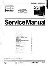 Buy Panasonic CS-56784-[2] Manual by download Mauritron #298695