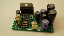 Buy 10 Watt, 2-Channel Audio Power Amplifier Kit (#2089)