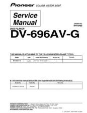 Buy Panasonic R3534A0A5DA8BA4A5993A396094267A6BB6DB (2) Manual by download Mauritron #301