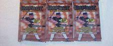 Buy 3 new 2000 IMPACT Fleer Skybox baseball PACK - sealed