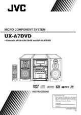 Buy JVC mb176ien Service Manual Circuits Schematics by download Mauritron #275693