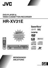 Buy JVC LPT0880-002A Operating Guide by download Mauritron #293062