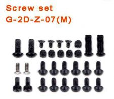 Buy Walkera Gimbal G-2D(M) Parts G-2D-Z-07 Screw Set