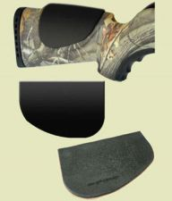 Buy Super Soft Rifle Cheek Pad - Raised Sided Stock