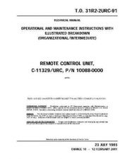 Buy Harris 001-050(4) Information by download Mauritron #337986