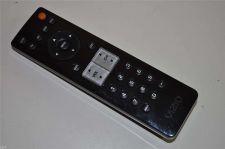 Buy VIZIO 0980 0305 3000 REMOTE CONTROL = VR2 HD TV SV 420M 470M VF550M VA260M