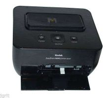 Buy Kodak EasyShare G610 digital photo thermal printer dock - camera color pictures