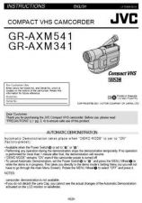 Buy JVC LYT0898-001A 2 Operating Guide by download Mauritron #294650
