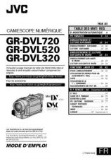 Buy JVC LYT0869-002B 2 Operating Guide by download Mauritron #294623