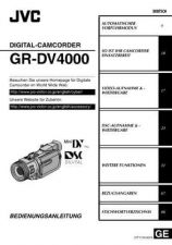 Buy JVC LYT1129-002A Operating Guide by download Mauritron #295232