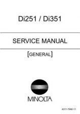 Buy sm Di251Di351 general by download Mauritron #306542