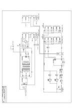 Buy Krell KSA100 Schematic Circuit Diagram only by download Mauritron #316088